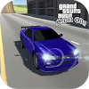 Stunt Racing Simulator 2016 APK