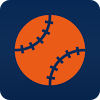 Astros Baseball: Live Scores, Stats, Plays & Games