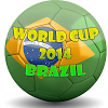 Football World cup 2014 APK