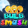 Bulb Smash   Best Game Of 2017  Hack Resources (Android/iOS) proof
