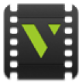 Mobo Video Player Codec V5