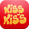 Kiss Kiss: Spin the Bottle APK