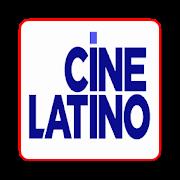 Cine latino HD APK