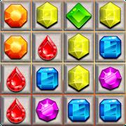 Jewels Star Mania