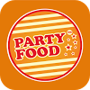 PARTY-FOOD