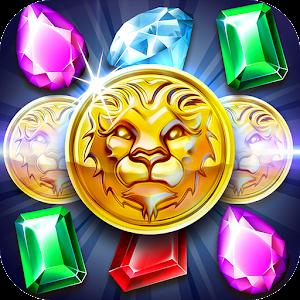 Best Match 3 Games Jewel Quest