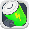 موفر البطارية - Battery Saver APK