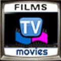 TV MOVIES Films APK