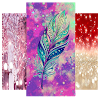 1800+ Glitter Wallpapers APK icon