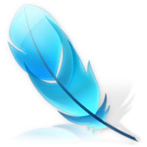 Tickle MyPhone(TrueRemote)Free