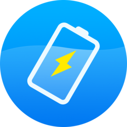 Battery Plus – Charge Boost APK