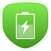 Power Saver-Battery APK