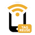 Tag Re-use Plugin for Trigger APK