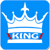 KingRoot-2017 APK icon