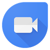 Google Duo APK icon