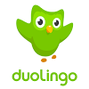 Duolingo: Learn Languages Free APK icon