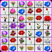 Onet Flowers