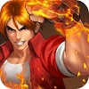 Boxing Champion 5-Street Fight APK