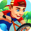 Bike Racing - Bike Blast Rush APK