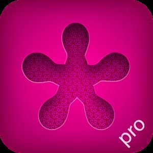 Period Tracker Pro (Pink Pad)