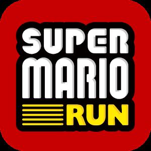 NEW GAME 2016: SUPER MARIO RUN APK