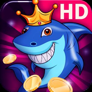 King Fishing Hunter