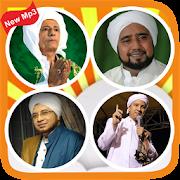 100+ Ceramah Islam Aswaja