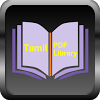 Tamil Book Library