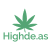 The Highdeas App APK