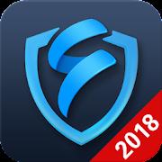 CY الأمن مضاد فيروسات المجاني