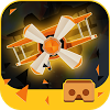 Anti Aircraft Defense VR APK