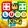 Ludo King Mod and Unlimited Money  Hack Resources (Android/iOS) proof