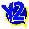 Y2 call  Vox