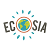 Ecosia Browser - Fast & Green