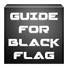 Guide for Black Flag