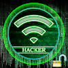 Wifi Password Hacker Prank APK icon