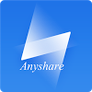 AnyShare--file transfer&share