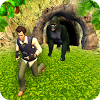 Temple Jungle Run 3D