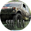 SUV 4x4 - REAL OFF-ROAD
