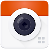 Retrica - Selfie, Sticker, GIF APK