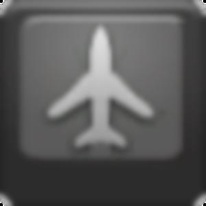 Airplane Mode Toggle