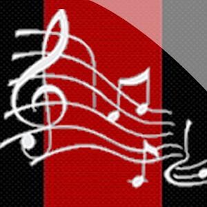Atlético PR-Músicas da Torcida