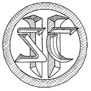 스타2 백과 - 스타크래프트 2 백과사전