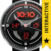 Zodiac Watch for Android Wear