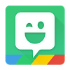 Bitmoji – Your Personal Emoji APK icon