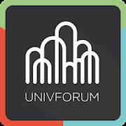 Univ Forum