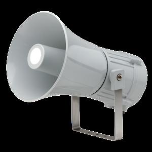 صفارات الانذار تأثيرات صوتية