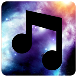 Mp3 player for android APK