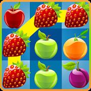 Fruit Legend 2