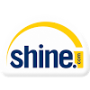 Shine Job Search